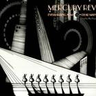 Mercury Rev - Everlasting Arm / Dead Man (CDS)