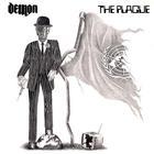 Demon - The Plague CD1