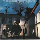 Dickey Betts - Pattern Disruptive