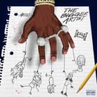 The Bigger Artist
