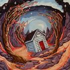 Billy Strings - Turmoil & Tinfoil