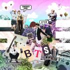 Bts - Come Back Home (CDS)