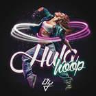 Daddy Yankee - Hula Hoop (CDS)