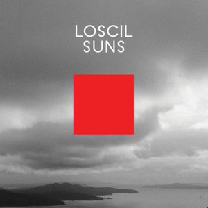 Suns (EP)
