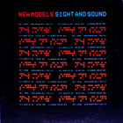 Sight And Sound (Vinyl)