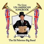 The Great Un-American Songbook: Volume II CD2