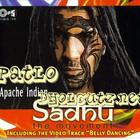 Sadhu (The Movement)