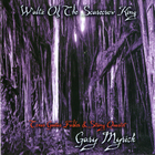Gary Myrick - Waltz Of The Scarecrow King