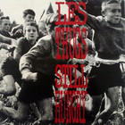 Les Thugs - Still Hungry Still Angry (Reissued 2004)