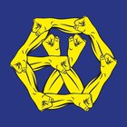 EXO - The Power Of Music - The 4Th Album Repackage CD2