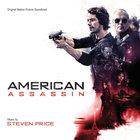 American Assassin (Original Motion Picture Soundtrack)