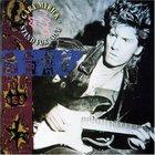 Gary Myrick - Stand For Love (Reissued 1997)