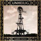 Best Of Vol. 2 - Rares Gold (Deluxe Version) CD1