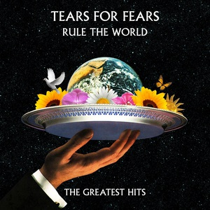 Rule The World: The Greatest Hits