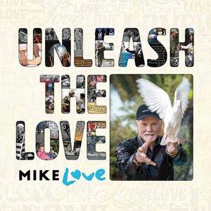 Unleash The Love CD1