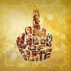 Toony - King of Hate