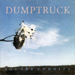 For The Country (Reissued 2003)