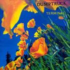 Dumptruck - Terminal
