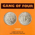 Gang Of Four - A Brief History Of The Twentieth Century