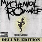 My Chemical Romance - The Black Parade (Deluxe Edition)