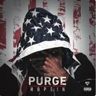 The Purge (CDS)