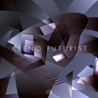 Keeno - Futurist