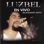 Luzbel - En Vivo En Ecuador Quito (Live)