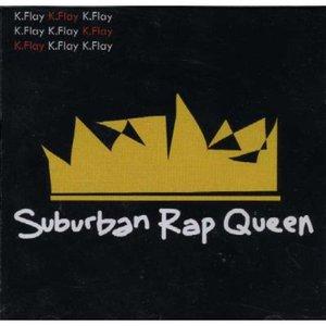 Suburban Rap Queen