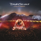 David Gilmour - Live At Pompeii CD1