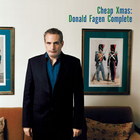 Donald Fagen - Cheap Xmas - Donald Fagen Complete CD4