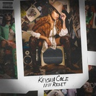 Keyshia Cole - 11:11 Reset