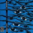 Sonny Stitt - Sonny Stitt-Bud Powell-J.J. Johnson (Vinyl)