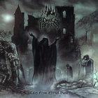 Tales From Eternal Dusk (Reissue, Remastered)