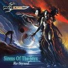 Ilium - Sirens Of The Styx: Re-Styxed