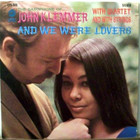John Klemmer - And We Were Lovers (Vinyl)