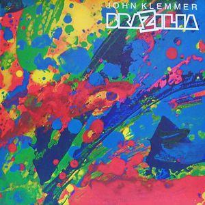 Brazilia (Vinyl)