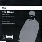 The Game (MCD)