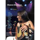 Sharon Shannon - Live At Dolans CD1