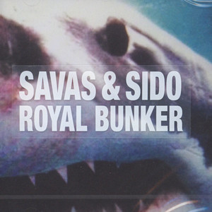 Royal Bunker (Instrumental) CD2