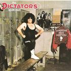 Go Girl Crazy! (Vinyl)