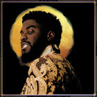 Big K.R.I.T. - 4Eva Is A Mighty Long Time CD2