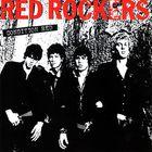 Condition Red (Vinyl)