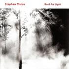 Bold As Light