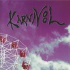 Karnivool - Karnivool (EP)