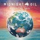 Essential Oils: The Great Circle Gold Tour Edition CD1