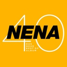 Nena 40 - Das Neue Best Of Album CD1