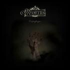 Mortiis - Doppelganger (CDS)