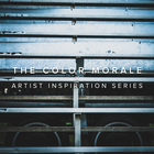 The Color Morale - Artist Inspiration Series (EP)