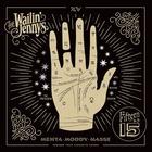 Wailin' Jennys - Fifteen