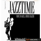 Jazz Time - 4